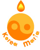 Logokoreamaria