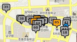 Bongseon