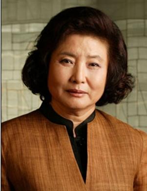 Leeyongheeprofile