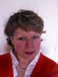 profile photo maria lisak